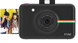 Polaroid su amazon.com