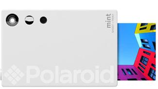 Polaroid Mint su amazon.com