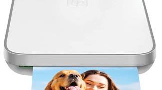 Lifeprint su amazon.com