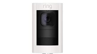 Ring Stick Up Cam Elite su amazon.com