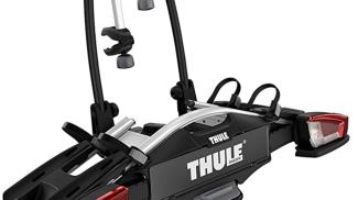 Thule 924001 su amazon.com