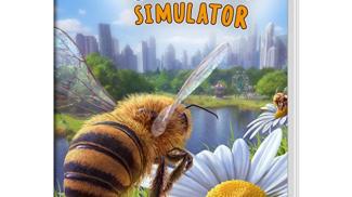 Bigben Bee Simulator su amazon.com