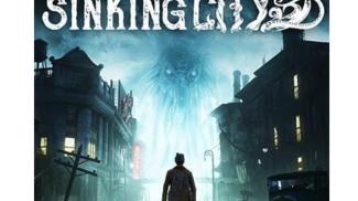 The Sinking City su amazon.com