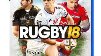 Bigben Rugby su amazon.com