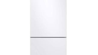 Samsung RB3VTS104WW/ES su amazon.com