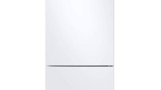 Samsung RB46TS154WW/ES su amazon.com