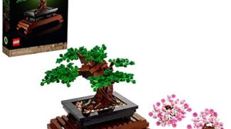 LEGO Creator Expert su amazon.com