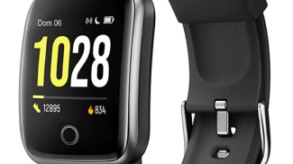 Willful Smartwatch su amazon.com