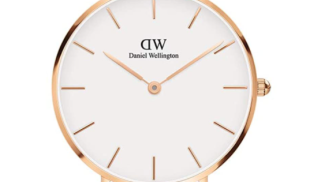 Daniel Wellington su amazon.com