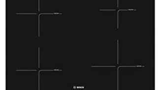Bosch Elettrodomestici PUE611BF1J su Amazon