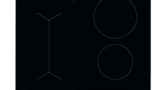 Electrolux LIV63443 su Amzon