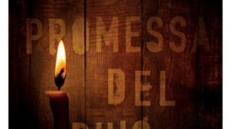 La promessa del buio su amazon.com