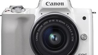 Canon Italia su amazon.com