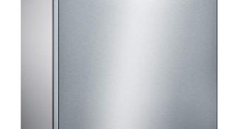 Bosch Serie 6 su amazon.com