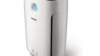 Philips AC2887/10 su amazon.com