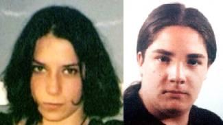 Chiara Marino e Fabio Tollis delle Bestie di Satana