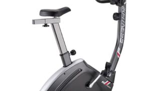 JK Fitness Professional su amazon.com