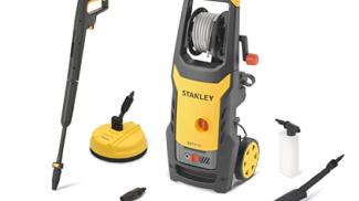 STANLEY SXPW16PE su amazon.com