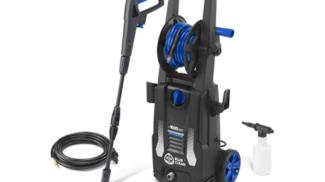 AR Blue Clean su amazon.com