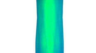 Hidrate Spark 3 su amazon.com