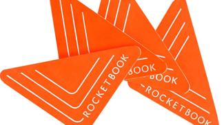 Rocketbook Beacons su amazon.com