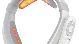 Massaggiatore Cervicale su amazon.com