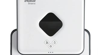 iRobot Braava 390T su amazon.com
