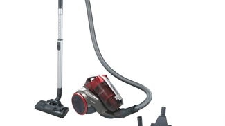 Hoover Khross KS50pet su amazon.com