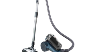 HOOVER REACTIV RC60 su amazon.com