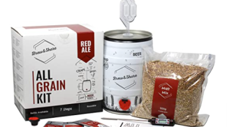 Brew & Share su amazon.com