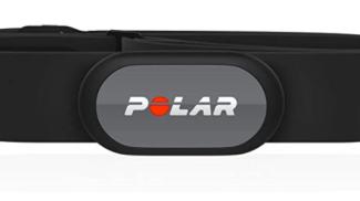 Polar H9 Sensore su amazon.com