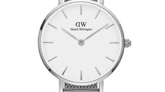 Daniel Wellington su amazon.com