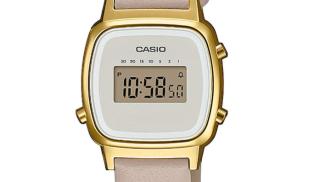 Casio Collection su amazon.com