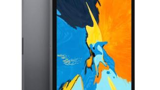 Apple iPad PRO su amazon.com