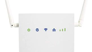 Digicom 4G LiteRoute su amazon.com