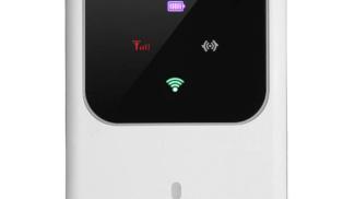 Binchil - Router WIFI su amazon.com