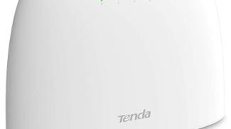 Tenda 4G03 su amazon.com