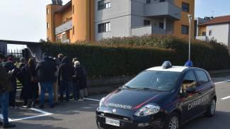 L'omicidio di Cisliano
