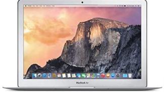 Apple - MacBook Air 13 su amazon.com