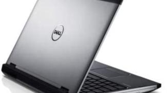 Dell Latitude 3350 su amazon.com