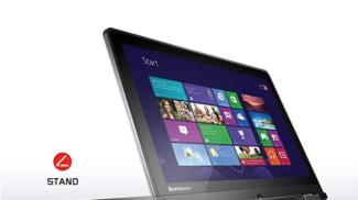 Lenovo ThinkPad Yoga su amazon.com