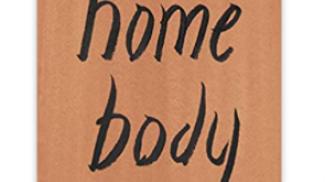 Home body su amazon.com