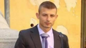 Stefano Paternò