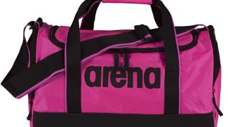 Arena Spiky 2 su amazon.com