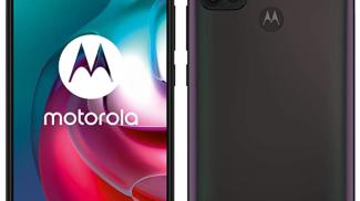 Motorola moto g 30 su amazon.com