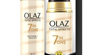 Olaz Total Effects su amazon.com
