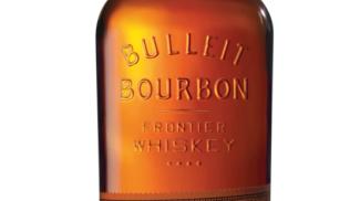 Bulleit Bourbon su amazon.com