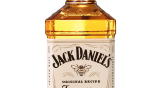 Jack Daniel's su amazon.com