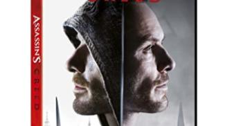 Assassin'S Creed su amazon.com