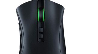 Mouse da Gaming di Razer su amazon.com